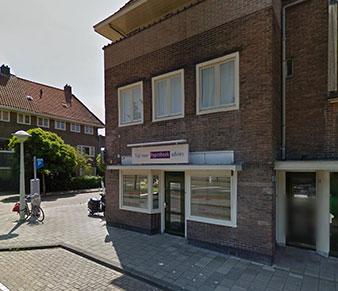 nfa-amsterdam-hypotheek-advies-finacieel-advies