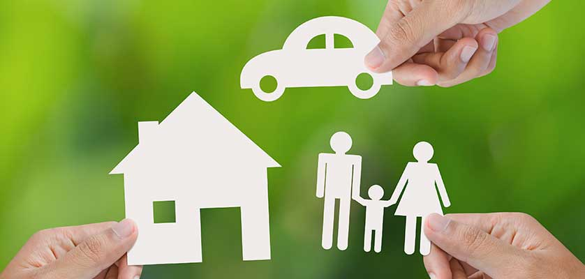 assurantiebemiddeling-verzekeringen